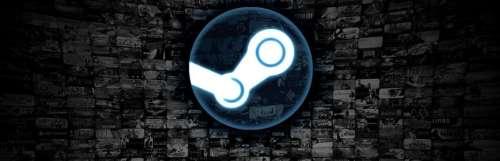 Steam : Valve défend les studios de faire la promotion de leur jeu sur d'autres plateformes