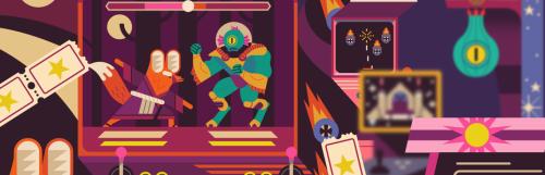 Take-Two Interactive se renforce sur le mobile en achetant le studio Playdots