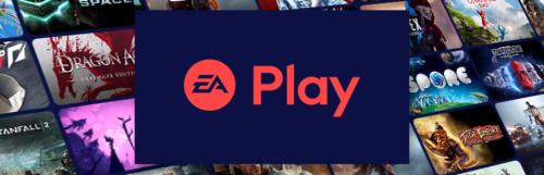 L'abonnement EA Play fera ses débuts le 31 août sur Steam