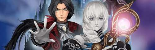 L'action-RPG Fallen Legion Revenants illustre ses personnages en vidéo
