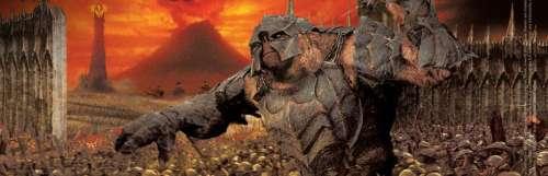 Bataille pour la Terre du Milieu : un premier aperçu du remake réalisé par les fans