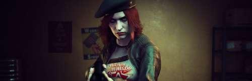 Deux hommes clés de Vampire : The Masquerade - Bloodlines 2 écartés du projet