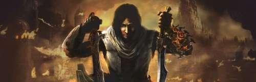Prince of Persia : un remake annoncé en septembre ?