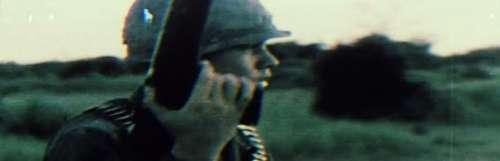 Call of Duty Black Ops Cold War sera présenté le 26 août