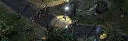 Commandos 2 HD Remaster et Praetorians HD Remaster datés sur PS4 et Xbox One