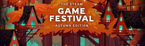 Valve veut pérenniser le Steam Game Festival au fil des saisons