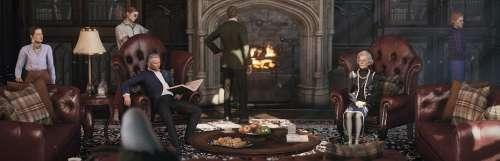 Sur PC, Hitman 3 sera exclusif à l'Epic Games Store pendant un an