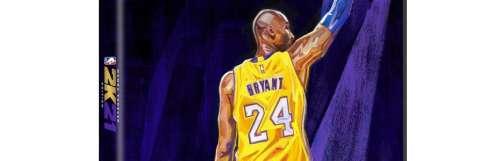 NBA 2K21 présente le mode Mon EQUIPE en attendant la next gen