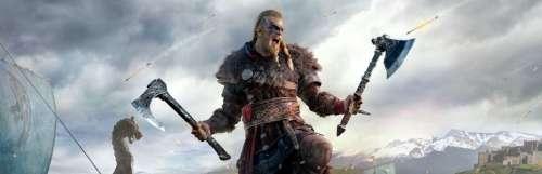 Ubisoft va retirer les versions physiques des des éditions collectors Xbox One de ses prochains jeux