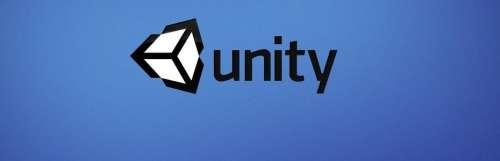 Abonné aux pertes, Unity veut entrer en bourse