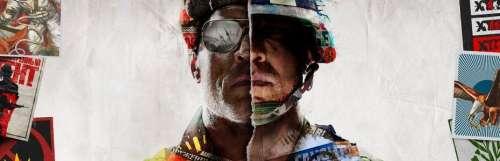 Call of Duty Black Ops Cold War : la date de sortie, l'histoire et les éditions fuitent avant l'annonce
