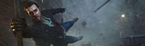 The Sinking City : en conflit avec Nacon, Frogwares explique et dénonce l'attitude de l'éditeur