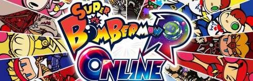 Super Bomberman R Online : une exclu Stadia pour le 1er septembre