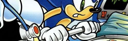 Dossier - L'Histoire de la Dreamcast, chap. 16 : Massacre à Noël