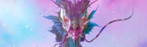 Guild Wars 2 : une sortie Steam en novembre et une nouvelle extension en 2021