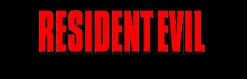 Netflix confirme la sortie prochaine d'une série télé Resident Evil