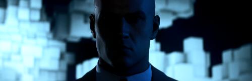 Hitman 3 sortira le 20 janvier 2021 et confirme sa mise à niveau PS5 / Xbox Series X