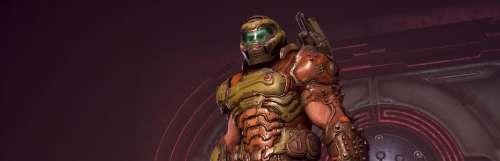 La première extension de Doom Eternal sortira le 20 octobre prochain