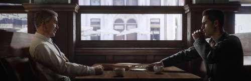 Mafia : Definitive Edition profite de la Gamescom pour dévoiler un nouveau trailer