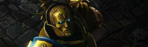 Focus annonce Warhammer Age of Sigmar : Storm Ground sur toutes les plateformes