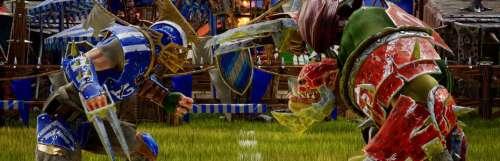 Blood Bowl 3 prend rendez-vous début 2021 sur toutes les plateformes
