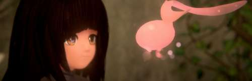 Deemo Reborn sortira le 4 septembre prochain sur PC