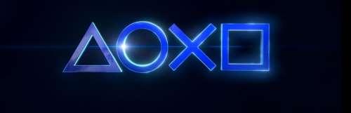 Playstation 5 / ps5 - PS5 : Ubisoft confirme l'absence de rétrocompatibilité pour ses jeux PS1, PS2 et PS3