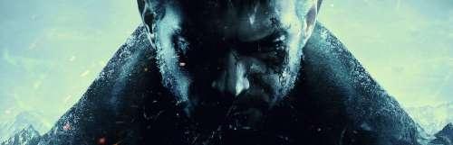 Capcom confirme la présence de Resident Evil Village au TGS 2020