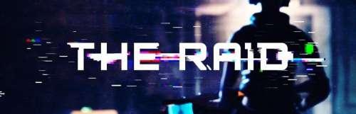 Bloober Team annonce The Raid, un FPS multijoueur dans l'univers d'Observer