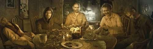 PlayStation Now : Resident Evil 7 et Final Fantasy 15 débarquent en septembre