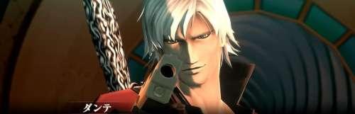 Shin Megami Tensei 3 Nocturne HD poursuit les présentations