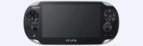 Japon : quand la PS Vita règne sur les ventes de consoles... d'occasion