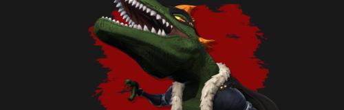 One Piece Pirate Warriors 4 présente X. Drake, qui arrivera en DLC cet automne