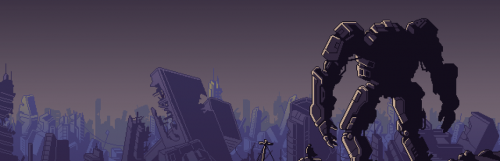 Into the Breach disponible gratuitement sur l'Epic Games Store