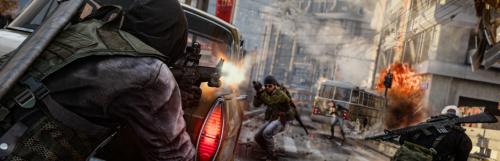 Call of Duty : Black Ops Cold War dévoile son multijoueur sur PlayStation 5