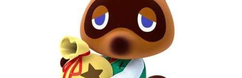 15 millions de Switch au Japon : Famitsu dresse un bilan des ventes