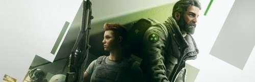 Rainbow Six Siege débarquera aussi sur PS5 et Xbox Series X et S