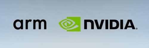 Nvidia s'offre l'entreprise britannique ARM