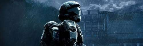 Halo 3 : ODST rejoindra la Master Chief Collection le 22 septembre sur PC