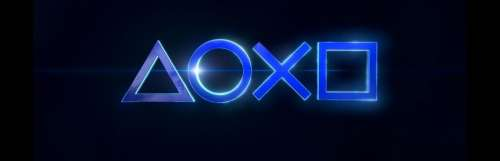 Playstation 5 / ps5 - PS5 : Sony dévoile une dernière pub avant les choses sérieuses