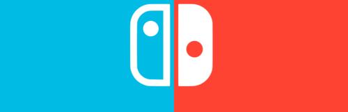 Nintendo évoque sa prochaine console, les abonnements Switch Online, les films et les séries