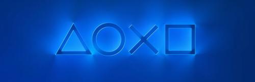 La formule Xbox Game Pass chez PlayStation, c'est toujours un grand non