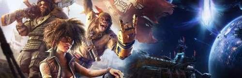 Michel Ancel annonce se retirer du jeu vidéo après plus 30 ans de carrière