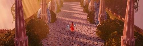 Raji rejoindra le PC, la PS4 et la Xbox One le 15 octobre