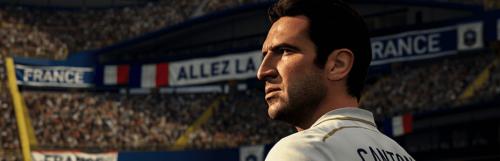 Pas de démo de FIFA 21 cette année