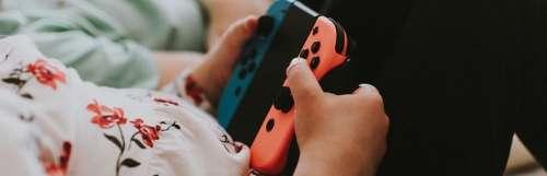 Joy-Con Drift : UFC-Que Choisir porte plainte contre Nintendo pour obsolescence programmée