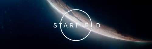 Starfield aura droit à une refonte technique jamais vue depuis Oblivion