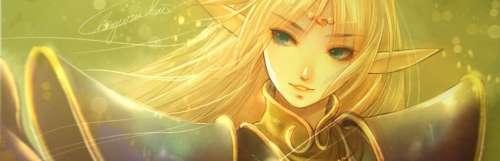 Deedlit in Wonder Labyrinth : rendez-vous en novembre pour les niveaux 3 et 4