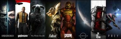 Le PDG de Microsoft confirme que Xbox n'en a pas terminé avec les acquisitions de studios