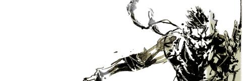 Trois épisodes de la série Metal Gear et une collection Castlevania/Contra arriveraient sur PC